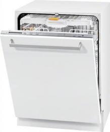 посудомоечная машина Miele G 5670 SCVi
