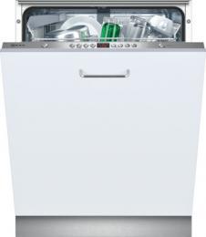 посудомоечная машина Neff S 51M40X0