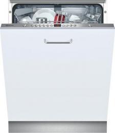 посудомоечная машина Neff S 51M65X3