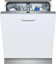 посудомоечная машина Neff S 51M65X4