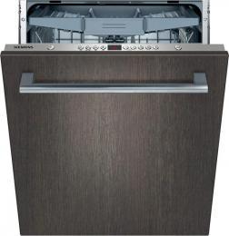 посудомоечная машина Siemens SN 64L070