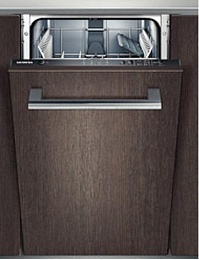 посудомоечная машина Siemens SN 66T090