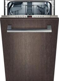 посудомоечная машина Siemens SR 64M006