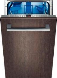 посудомоечная машина Siemens SR 65M035