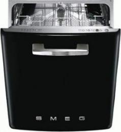 посудомоечная машина Smeg ST2FABNE