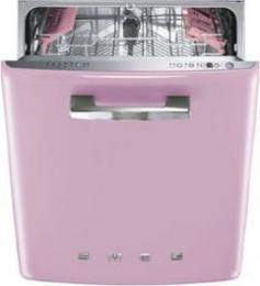 посудомоечная машина Smeg ST2FABRO