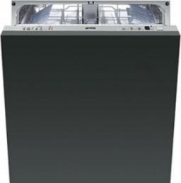 посудомоечная машина Smeg ST324L