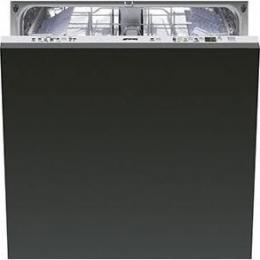 посудомоечная машина Smeg STLA865A