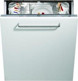 посудомоечная машина Teka DW1 603 FI
