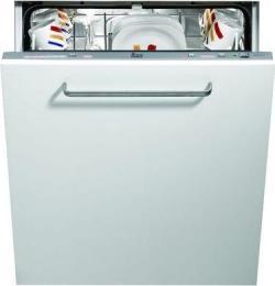 посудомоечная машина Teka DW7 57 FI