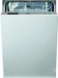 посудомоечная машина Whirlpool ADG 165
