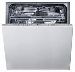 посудомоечная машина Whirlpool ADG 9960