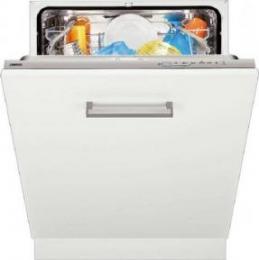 посудомоечная машина Zanussi ZDT 111
