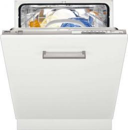посудомоечная машина Zanussi ZDT 311