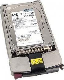 жесткий диск HP 404708-001