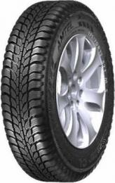 зимние шины Amtel NordMaster CL