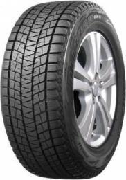 зимние шины Bridgestone Blizzak DM-V1