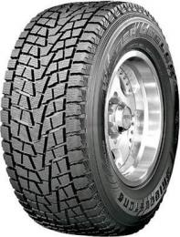 зимние шины Bridgestone Blizzak DM-Z2