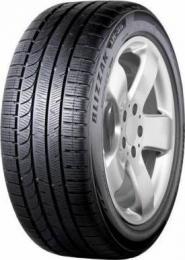 зимние шины Bridgestone Blizzak LM-35
