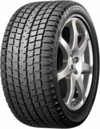 зимние шины Bridgestone Blizzak MZ-03