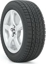 зимние шины Bridgestone Blizzak SR-01