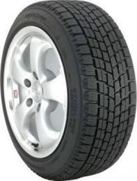 зимние шины Bridgestone Blizzak WS-50