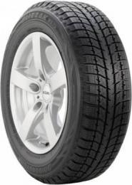 зимние шины Bridgestone Blizzak WS-70