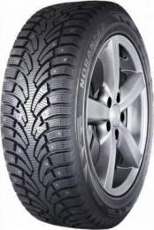 зимние шины Bridgestone Noranza 2