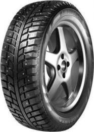 зимние шины Bridgestone Noranza