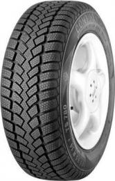зимние шины Continental ContiWinterContact TS 780