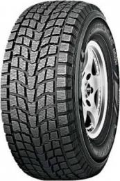 зимние шины Dunlop GrandTrek SJ6