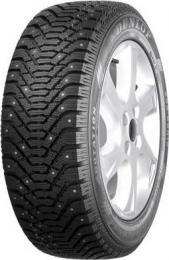 зимние шины Dunlop SP Ice Response