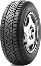 зимние шины Dunlop SP LT 60