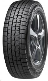 зимние шины Dunlop SP Winter Maxx SJ8