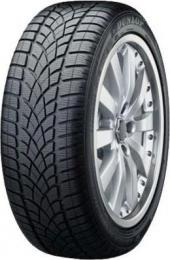 зимние шины Dunlop SP Winter Sport 3D