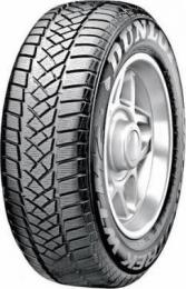 зимние шины Dunlop SP Winter Sport M2