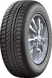 зимние шины Dunlop Winter Response