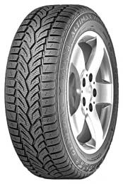 зимние шины General Tire Altimax Winter