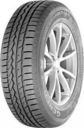 зимние шины General Tire Snow Grabber