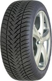зимние шины Goodyear Eagle UltraGrip GW-3