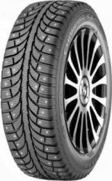 зимние шины GT Radial Champiro IcePro
