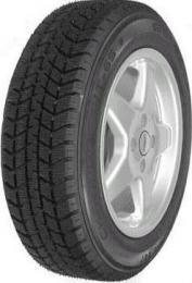 зимние шины GT Radial Champiro WT-65