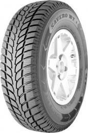 зимние шины GT Radial Savero WT