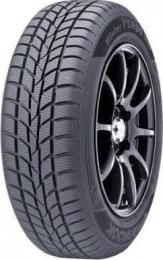зимние шины Hankook Winter I*Cept RS W442
