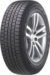 зимние шины Hankook Winter I*Cept W606
