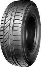 зимние шины Infinity Tyres INF-049