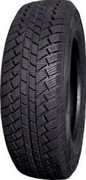 зимние шины Infinity Tyres INF-059 Winter King