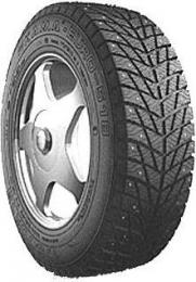 зимние шины Кама Евро-518