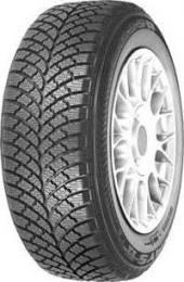 зимние шины Lassa Snoways 2C