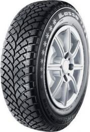 зимние шины Lassa Snoways II Plus
